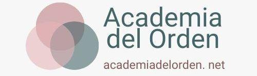 Academia del Orden